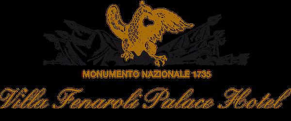 logo-villa-fenaroli3