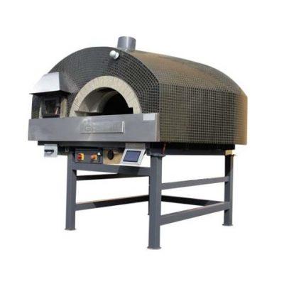 Forni Pizza Mam
