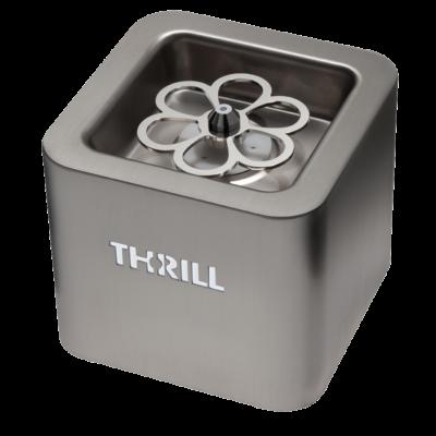 Vortex Cube Raffredda Bicchieri Thrill min